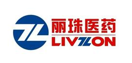 Livzon Pharmaceutical Group
